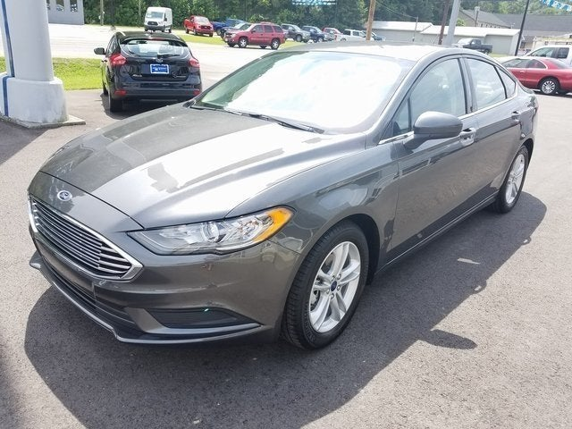 Car Deals Car Specials From Paintsville Ky Hutch Ford Lincoln